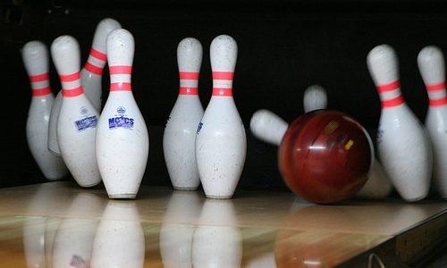 Bowlingen som fritidsaktivitet